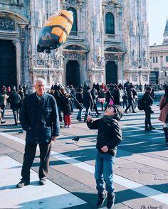 """"""" HAPPINESS """"  #milano  #igersmilano  #igerslombardia  #VSCO  #VSCOcam  #vscophile #VSCOgrid  #explorersofphotography  #mafia_streetlove  #ilbellodimilano  #LOVES_MILANO  #visualsofstreet  #vivolombardia  #vivomilano by 19omar77"""