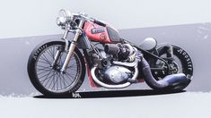 Ij yupiter 5 turbo moto by Alexandr Podobrij on ArtStation. Motorcycle Rallies, Motorcycle Clubs, Motorcycle Design, Jawa 350, Bobber Bikes, Custom Cafe Racer, Sidecar, My Ride, Custom Bikes