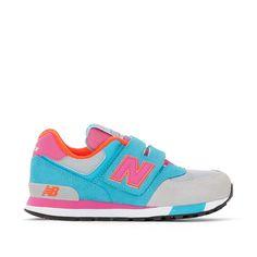 Sneakers KV574WTY #sneakers #schuhe #kinderschuhe