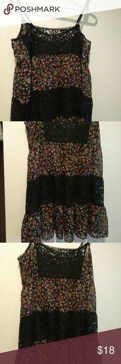Sleepwear Women's.. size M Confortable.. Others Follow Intimates & Sleepwear