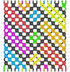 Normal Pattern #15341 added by puppydog