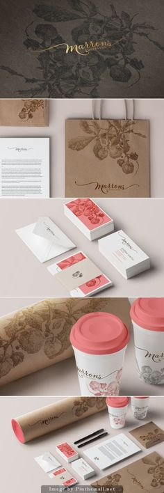 Fivestar Branding Agency – Business Branding and Web Design for Small Business Owners Corporate Design, Brand Identity Design, Graphic Design Branding, Logo Design, Brochure Design, Branding Agency, Business Branding, Business Card Design, Identity Branding