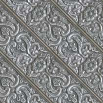 Free Textures for 3d, Metal, 2361, History, Asia, India, Ornament, Detail, Patina, Decoration, Oriental