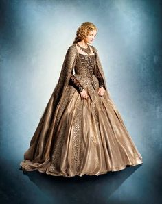 la belle et la bete 2014 costumes - Google Search