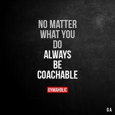 Best motivational quotes - Positive Quotes About Life Motivational Quotes For Students, Great Quotes, Inspirational Quotes, Cheer Quotes, Sport Quotes, Fitness Motivation Quotes, Weight Loss Motivation, Bodybuilding Motivation Quotes, Training Motivation