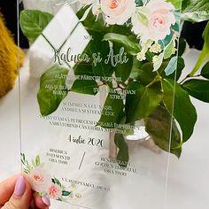 INVITATII SPECIALE Herbs, Wedding, Valentines Day Weddings, Herb, Weddings, Marriage, Chartreuse Wedding, Medicinal Plants