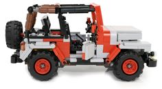 Image result for lego jeeps