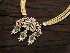 Gold Jewelry In Egypt Gold Jewelry Simple, Gold Jewellery Design, Designer Jewellery, Emerald Jewelry, Diamond Pendant, Diamond Necklaces, Diamond Jewellery, Diamond Rings, Jewelry Necklaces