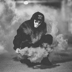 - Share 10 Ảnh Khói Đẹp | Tyn Daddy - Tyn Daddy Blog's #dampft #dampfe #dampfer #vapefam #wax #vapeon #vapecommunity #weed dampfershopeu #vapestagramm #vape #vapeordie