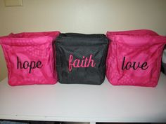 Littles Carry-All Caddies! <3   Thirty One is a company offering purses, totes, and all kinds of home storage and organizing products.  Contact me for more information.   www.mythirtyone.com/thirtyonekelly   https://www.facebook.com/bagladykelly https://www.facebook.com/groups/thirtyoneforthefamily/