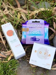 Women's Wellness: Relax & Unwind This Summer with BabbleBoxx #ad #SelfCareWithBBxx