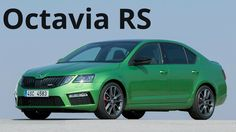 2017 Skoda Octavia RS - Interior and Drive. At the top end of the upgraded OCTAVIA portfolio are two RS engine variants – the TSI petrol and the TDI . Car Posters, Poster Poster, Volvo, Porsche, Ford, Vehicles, Mousepad, Ps, Vanilla