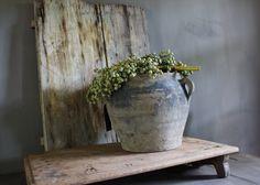 Planter Pots, Vase, Home Decor, Accessories, Decoration Home, Room Decor, Vases, Home Interior Design, Home Decoration