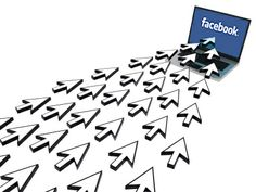 Everybody knows that Facebook is the biggest social networking giant who has a more than 1.11 billion active users worldwide at this moment. At the start Facebook had to do lots of marketing to make it popular, but now every business making it popular by engaging with it that's called B2B.