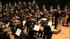 Kalevi Aho's Minea (excerpt) / Lahti Symphony Orchestra, conducted by Osmo Vänskä Orchestra Concerts, All Over The World, Finland, How To Memorize Things, Music, Musica, Musik, Muziek, Music Activities