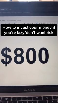 Financial Tips, Financial Literacy, Ways To Get Money, Jobs For Teens, Teen Life Hacks, Earn Money From Home, Money Today, Investing Money, Business Motivation