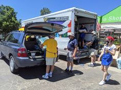 Navajo Nation, Food Drive, Rotary, British Columbia, Recreational Vehicles, Eating Habits, Camper, Campers, Single Wide