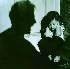Día 83 – Miedo a que mis padres se enojen
