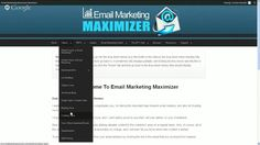 Email Marketing Maximizer Review