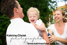 Backyard FUN- Family Photography.  creating real - amazing - fun memories for our kids. BRISBANE http://www.katrinachrist.com.au/
