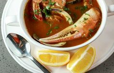 1000+ images about Fish it is on Pinterest | Met, Van and Koken