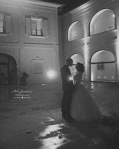 "Páči sa mi to: 43, komentáre: 3 – Amy Klusová Sivčáková - Foto (@amyklusovasivcakovafotografie) na Instagrame: ""B&M ❤️ #love #nikon #nikond750 #d750 #photo #photographer #photoshoot #couple #rustic #provance…"""