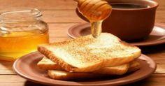 """Οι επιστήμονες σήμερα δέχονται, επίσης, το μέλι ως """"RamBan» (πολύ αποτελεσματικό) φάρμακο για όλα τα είδη ασθενειών. Το μέλι μπορεί να χρησιμοποιηθεί χωρίς"""