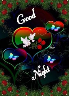 Good night sister and all,have a peaceful sleep God bless xxx❤❤❤✨✨✨. Good Night For Him, Good Night Sister, Lovely Good Night, Good Night Love Images, Sweet Night, Good Night Sweet Dreams, Good Night Quotes, Good Morning Good Night, Beautiful Morning