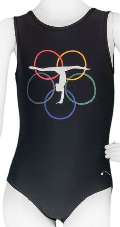 I am getting this just in black