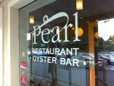 Pearl Restaurant & Oyster Bar - 1 Jaffrey Road, Peterborough - Delicious food with a southeast Asian flair in a lively and elegant environment.