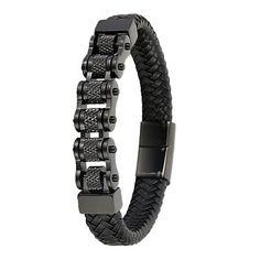 Alle Armbänder Platform, Bike, Mens Fashion, Personalized Items, Chain, Bracelets, Collection, Design, Accessories