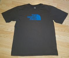 The North Face boys XL gray t-shirt   Clothing, Shoes & Accessories, Kids' Clothing, Shoes & Accs, Boys' Clothing (Sizes 4 & Up)   eBay!