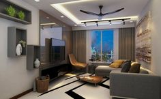 Rezt Relax Interior Articles And Images About Interior Design Companies Interior Interior Design
