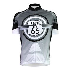 New Route Cycling sh