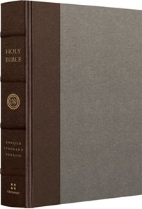 14 Best ESV Cloth over Board Bibles images in 2015 | Caro diario