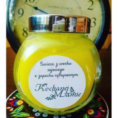Flask, Perfume Bottles, Logo, Logos, Perfume Bottle