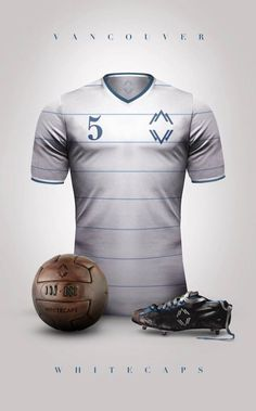 d86e7fe53 147 Best Soccer Uniforms images | Football kits, Football shirts ...