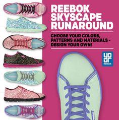 Reebok Memorial Day Weekend Sale: CrossFit, Classics, Apparel and More!