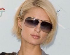 43 Great Short Bob Hairstyles And Haircuts For 2013-2014