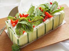 Sandwich Ideas, Sandwich Cake, Sandwiches, Takana, Cooking Recipes, Cakes, Beauty, Food, Fine Dining