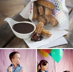 scroll WAY down to find this fab recipe for Churros Con Chocolate! YUM FULL RECIPE HERE Chocolate Sauce Recipe chocolate sauce recipe choc. Chocolate Sauce Recipe Cocoa Powder, Chocolate Sauce Recipes, Cocoa Powder Recipes, Chocolate Fudge Sauce, Valrhona Chocolate, Bakers Chocolate, Organic Chocolate, Chocolate Orange, Chocolate Chocolate