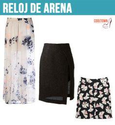 TIPOS_DE_CUERPO-reloj-de-arena-faldas
