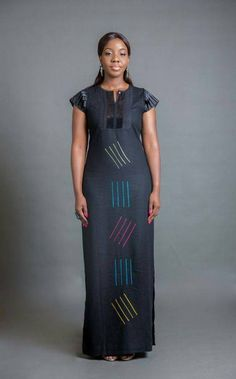 African women's clothing, african dress, bespoke women's dashiki , women's dashiki dress, women's African clothing. Latest African Fashion Dresses, African Print Dresses, African Print Fashion, African Wear, African Attire, African Women, African Dress Designs, African Dashiki Dress, African Prints