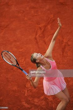 Remarkable phrase alicia molik upskirt not hear