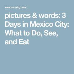 12 Mex Ideas Mexico Mexico Vacation Mexico Travel