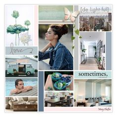 """""""sometimes, I still need you..."""" by mcheffer ❤ liked on Polyvore featuring art, collages and MatchWorkCollageArtGroup"""