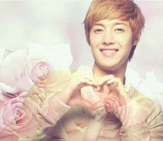 Kim Hyun Joong 김현중 ♡ Love ♡ heart ♡ Kpop ♡ Kdrama ♡