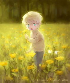 Aldnoah Zero Slaine And Asseylum Manga Anime, Anime Oc, Manga Boy, Anime Comics, Armin, Kawaii Anime, Familia Anime, Anime Child, Cute Little Boys