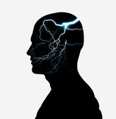 Did you knowone third of adults say they feel angry almost every day and are worried they are suffering from one of the anger disorders?Three-quarters of us feel irritated (which is, after all, ...