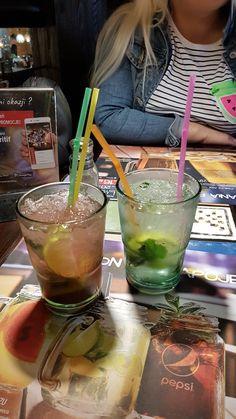 Pepsi, Alcoholic Drinks, Wine, Glass, Head Lice Nits, Alcoholic Beverages, Drinkware, Liquor, Glas